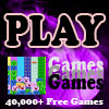 Online Games Free Play