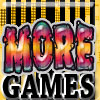 Play more online games
