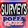 Surveys Polls Flash